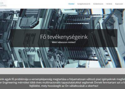 Petanger.com