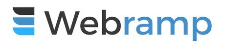 Webramp - Weboldalkészítés, online marketing